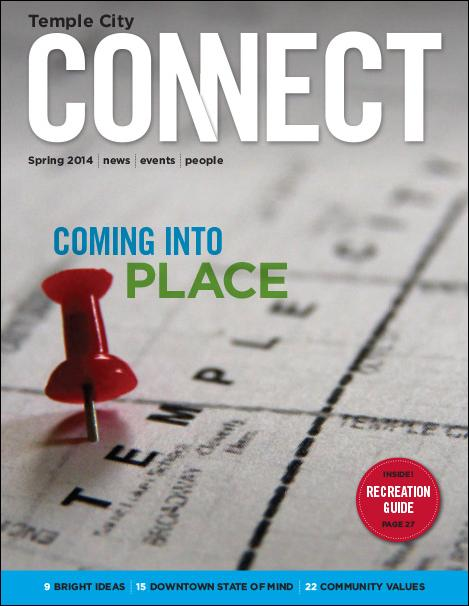 ConnectSpring2014