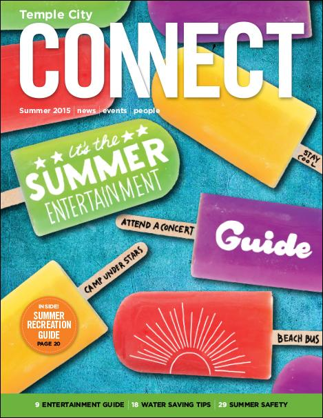 ConnectSummer2015