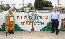 KindnessGarden